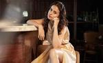 दिल्ली क्राइम सीजन 2 और आऊट ऑफ लव सीजन 2 में नजर आयेंगी रसिका दुग्गल