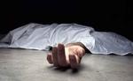 अस्पताल में एडमिट करने से किया इनकार, जिसके बाद गैर कोविड महिला की सड़क पर हुई मौत