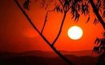 4 मई होते ही सूर्य से भी तेज चमकेगा इन राशियों का भाग्य, होगी धन की बरसात