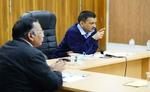 केजरीवाल ने होम आइसोलेशन प्रणाली को मजबूत करने के लिए की समीक्षा बैठक