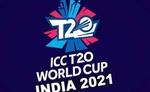 आईपीएल स्थगित होने का टी 20 विश्व कप के आयोजन पर कोई असर पड़ेगा