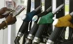 लगातार तीसरे दिन पेट्रोल 25 पैसे, डीजल 30 पैसे महंगा