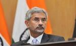 जी-7 में भारतीय दल पर कोरोना वायरस का हमला, विदेश मंत्री एकांतवास में