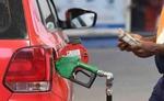 पेट्रोल-डीजल के दाम रिकॉर्ड उच्चतम स्तर पर