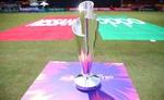 टी-20 विश्व कप के उप क्षेत्रीय यूरोप क्वालीफायर्स कोरोना के कारण रद्द