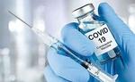 भोपाल में 69 केंद्रों पर आज कोरोना टीकाकरण का कार्य