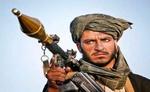 ईद के बाद तीन दिन संघर्षविराम करेगा तालिबान