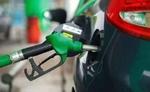 पेट्रोल-डीजल के दाम में बदलाव नहीं