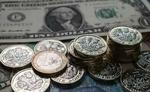 विदेशी मुद्रा भंडार 588 अरब डॉलर के पार