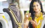 सोना 1014 रुपये, चांदी 3,905 रुपये चमकी