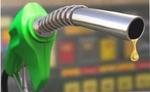 पेट्रोल-डीजल के दाम फिर बढ़े