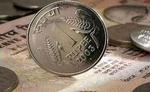 अंतरबैकिंग मुद्रा बाजार में रुपया 17 पैसे मजबूत