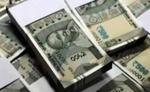 द्रमुक चैरिटेबल ट्रस्ट मुख्यमंत्री जन राहत कोष में देगा एक करोड़ रुपये का योगदान