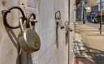 Bihar में Lockdown 25 मई तक बढ़ा, नई गाइडलाइन होगी जारी