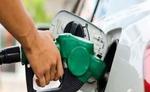 स्थिर रहे पेट्रोल-डीजल के दाम