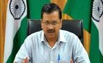 दिल्ली सरकार ने निगम कर्मियों के वेतन के लिए जारी किए 1051 करोड़ रु