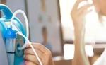 कोरोना महामारी: ऑक्सीजन कंसंट्रेटर के लिये हंस फाउंडेशन, नैनीताल बैंक आये आगे