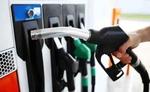 पेट्रोल-डीजल के दाम नई ऊंचाई पर