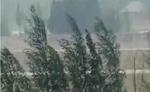 तूफान 'ताउ ते' के आज रात गुजरात तट से टकराने की आशंका, डेढ़ लाख से अधिक का स्थानांतरण