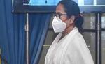 ममता ने सीबीआई से अपनी गिरफ्तारी की मांग की