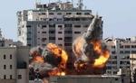 इस्राइल-फिलस्तीन विवाद पर अंदरूनी खींचतान का शिकार है यूरोपियन यूनियन