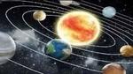 11 मई से चन्द्रमा का राजयोग, इन 6 राशि वालों को मिलेगी बड़ी खुशखबरी