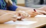 केंद्रीय शिक्षा मंत्रालय ने बनाई 12 सदस्यीय कमेटी, 10 दिनों में तैयार करेगी रिजल्ट के मानक