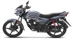 Honda Shine की कीमत में हुआ इजाफा, जानिए ग्राहकों को चुकानी पड़ेगी कितनी कीमत...