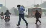 जानिए दिल्ली, यूपी, बिहार और हरियाणा समेत आपके राज्य में कब होगी मानसून की पहली बारिश