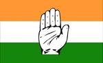 केजरीवाल-भाजपा की लड़ाई विफलता से ध्यान हटाने का प्रयास : कांग्रेस