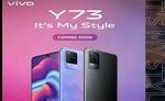VIVO ने लॉन्च किया नया स्मार्ट फोन Y73