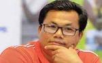 स्टार मुक्केबाज डिंको  सिंह का निधन, प्रधानमंत्री ने जताया शोक