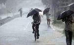 मुंबई के लिए जारी किया गया हाई अलर्ट, रविवार-सोमवार को भीषण बारिश की चेतावनी