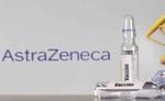 यूरोपीय संघ ने कहा- एस्ट्राजेनेका वैक्सीन के साइड इफेक्ट्स को लिस्ट में शामिल करें कंपनी