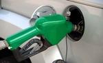 तेल की कीमतों में लगी आग जारी, देश में फिर बढ़े पेट्रोल-डीजल के दाम