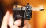 बुलंदशहर में वकील की गोली मार कर हत्या