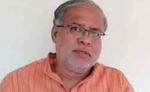 कर्नाटक: शिक्षा मंत्री ने निजी संस्थानों को ऑनलाइन कक्षाओं के शुल्क को लेकर दी चेतावनी