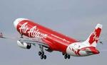 एयरएशिया इंडिया की सेल, किराया 1,177 रुपये से शुरू