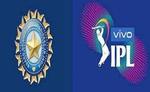 आईसीसी टूर्नामेंटों को लेकर बीसीसीआई के बदले रुख से आईपीएल के लिए बड़ी विंडो की संभावना