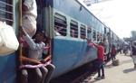 45 रेलवे स्टेशनों पर कोच गाइडेंस बोर्ड लगे