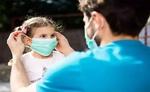 कोरोना की तीसरी लहर में बच्चों के गंभीर रूप से प्रभावित होने के ठोस सुबूत नहीं