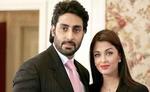 मां से नहीं बीवी Aishwarya Rai से डरते हैं Abhishek Bachchan, बहन ने किया खुलासा