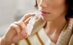बच्चों के लिए स्पूतनिक-वी के नैजल स्प्रे वैक्सीन का परीक्षण शुरू, सितंबर तक आने की उम्मीद
