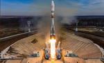 रूस अक्टूबर में 36 वनवेब उपग्रहों का प्रक्षेपण करेगा