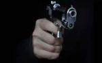 अमेरिका के ऑस्टिन में गोलीबारी में घायल 14 में से एक की मौत