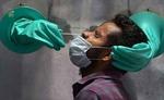 अफगानिस्तान में कोरोना के 1,597 नये मामले