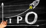 बंपर कमाई का मौका: आज खुले इन दो कंपनियों के IPO, कतार में खड़ी हैं दर्जन से अधिक कंपनियां