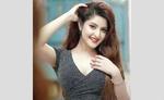 बांग्लादेशी एक्ट्रेस पोरी मोनी ने PM से मांगी मदद, बोलीं- मिल रही हैं रेप करने और जान से मारने की धमकी