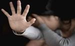 त्रिपुरा में पुलिस ने चार नाबालिगों से सामूहिक दुष्कर्म के आरोप में सात युवकों किया गिरफ्तार