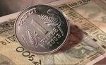 अंतरबैकिंग मुद्रा बाजार में रुपया 22 पैसे कमजोर